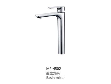 MP-4502
