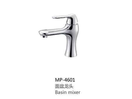MP-4601