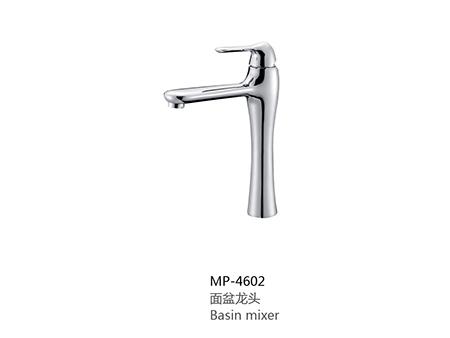 MP-4602