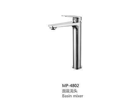 MP-4802