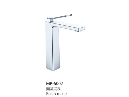 MP-5002