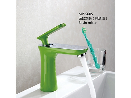 MP-5605