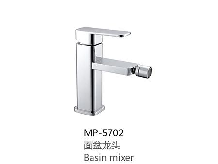MP-5702