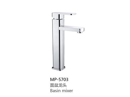 MP-5703