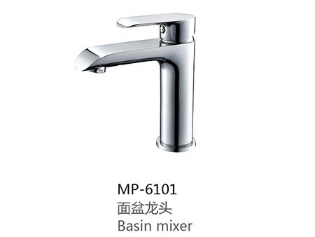 MP-6101