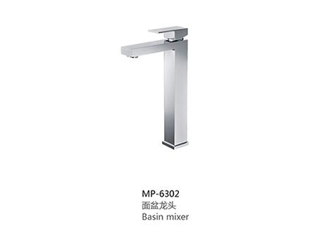 MP-6302