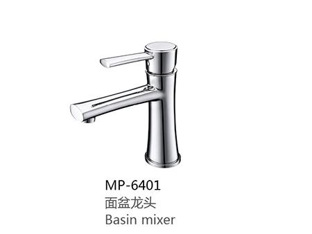 MP-6401