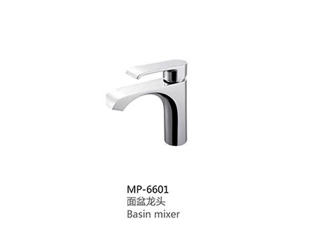 MP-6601