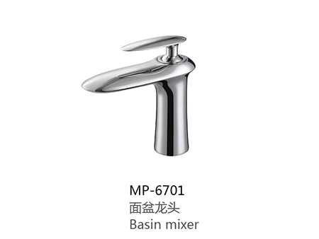 MP-6701