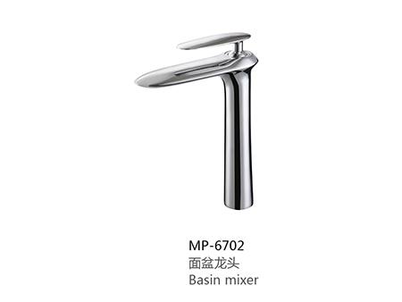 MP-6702