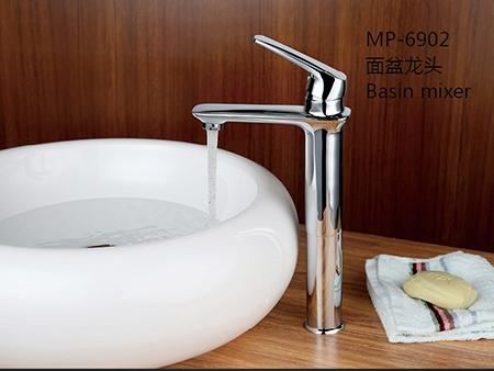 MP-6902