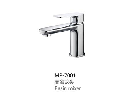 MP-7001