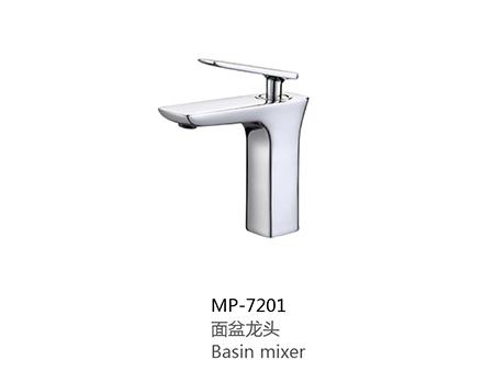 MP-7201