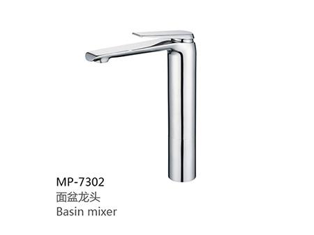 MP-7302
