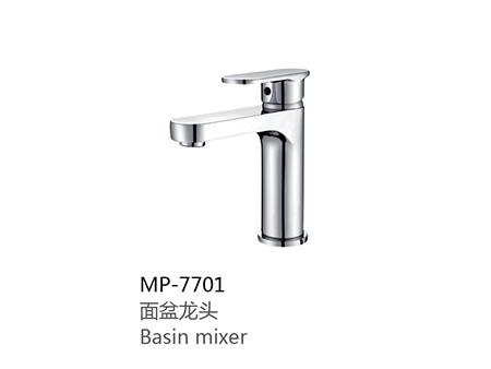 MP-7701