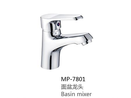 MP-7801