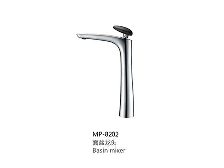 MP-8202