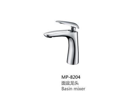 MP-8204