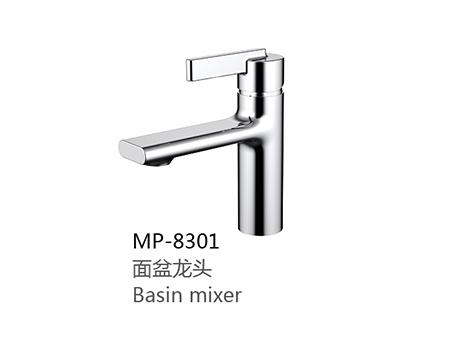 MP-8301