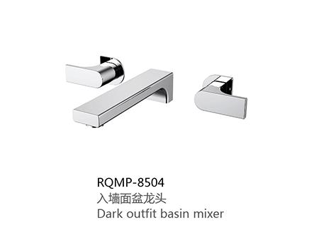 RQMP-8504