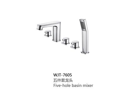 WJT-7605