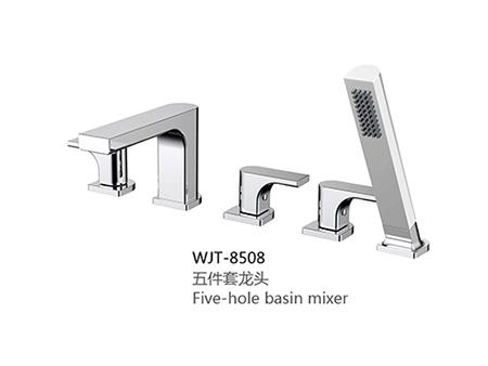 WJT-8508