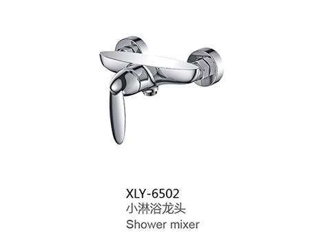 XLY-6502