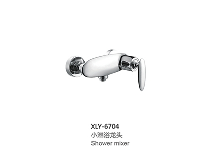 XLY-6704