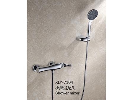 XLY-7104