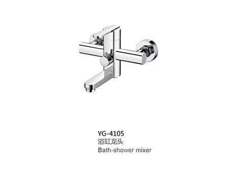 YG-4105