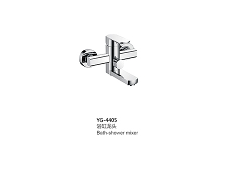 YG-4405