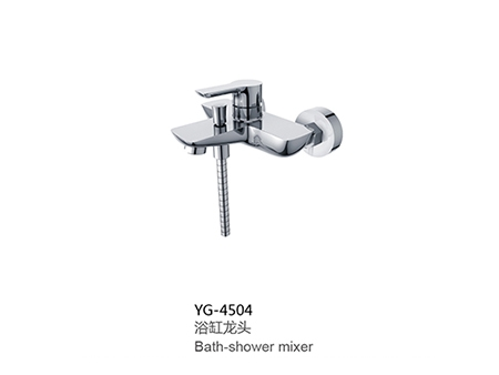YG-4504