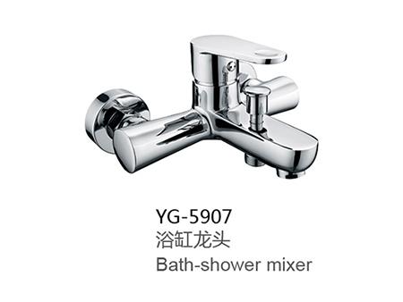 YG-5907