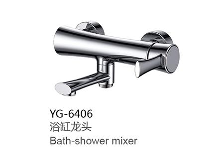 YG-6406