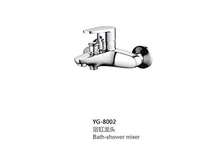 YG-8002