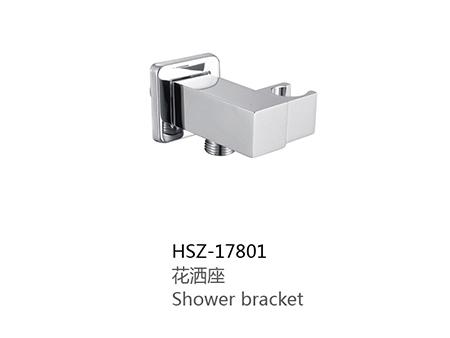 HSZ-17801