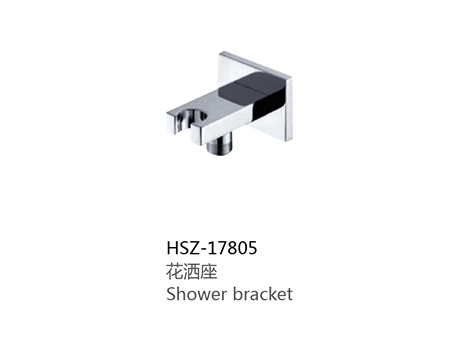 HSZ-17805