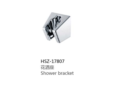 HSZ-17807