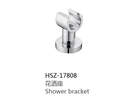 HSZ-17808