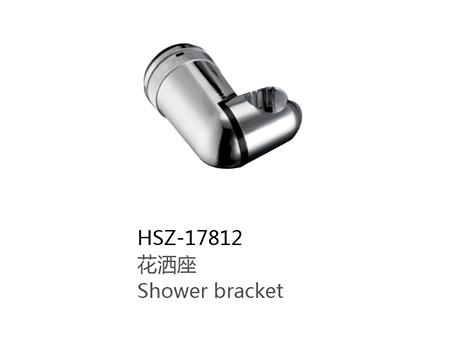 HSZ-17812