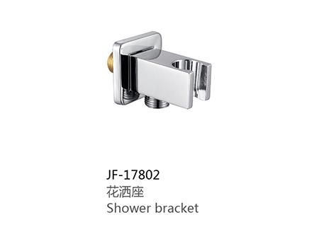 JF-17802