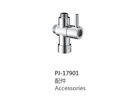 PJ-17901