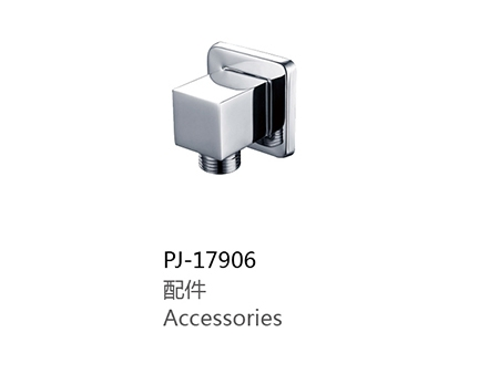 PJ-17906