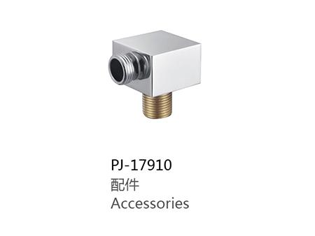 PJ-17910
