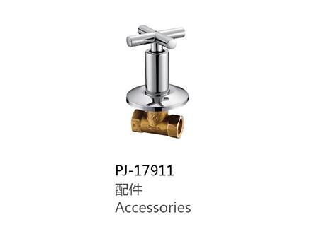 PJ-17911