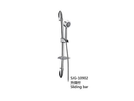 SJG-10902