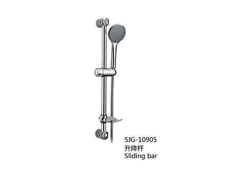 SJG-10905