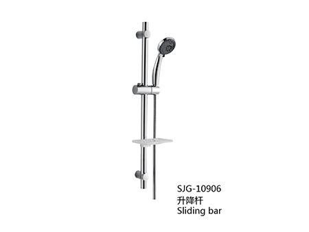 SJG-10906