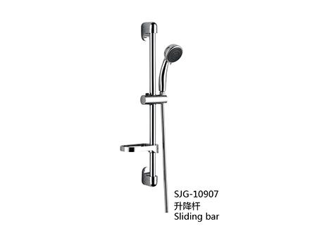 SJG-10907