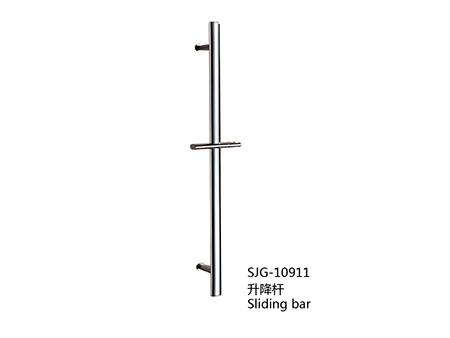 SJG-10911